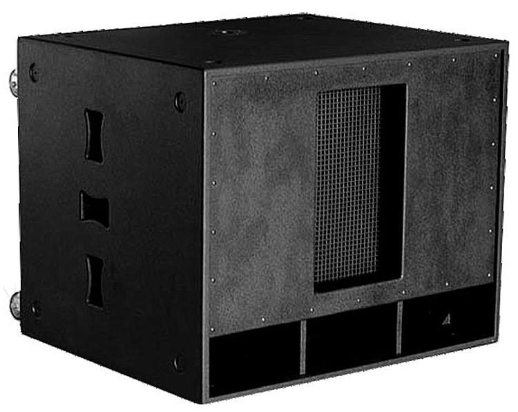 Прожектор sz-audio 6x8w beam led par