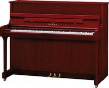 Выбор пианино?