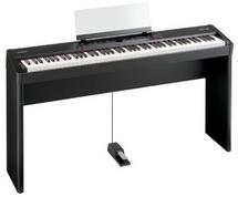 Как выбрать пианино?