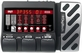 �������� ��������� �������� Digitech BP355
