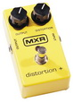 Dunlop M 104 MXR Distortion Plus