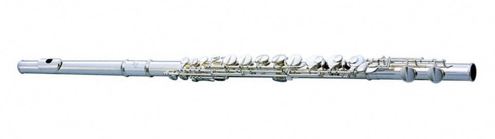 картинки фото флейта