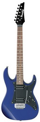 Электрогитара IBANEZ GRX20 JEWEL BLUE