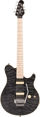 Электрогитара Sterling by MusicMan AX40D/TBK