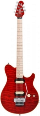 Электрогитара Sterling by MusicMan AX40TR