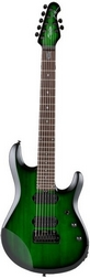 Электрогитара Sterling by MusicMan JP70TGB