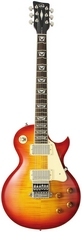 ������������� VGS Eruption Europe Pro Cherry Burst