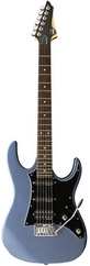 ������������� VGS Soulmaster VSM-110 Select Satin Steel Blue
