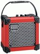 ����� Roland Micro CUBE RED