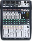 Микшер Soundcraft Signature 10