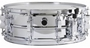 "Барабан Ludwig LAS513EC 13""*5"" Accent CS Chrom Steel Snare"