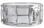 ������� LUDWIG LC154 ����� � Accent CS, 14��5�
