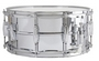 ������� LUDWIG LC164 ����� � Accent CS, 14��6,5�