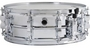 ������� Ludwig LM302 14�*6.5� Rocker Chrom Steel Snare