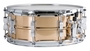����� ������� Ludwig LM305 14�*5� Rocker Bronze Snare