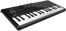 MIDI клавиатура M-Audio Axiom AIR MINI 32