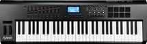 MIDI ���������� M-Audio Axiom Mark II 61