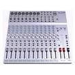 Аудио микшер Alto S-16.