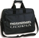 Сумка Rocktron Gig Bag