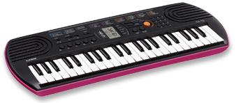 синтезаторы детские музыкальные