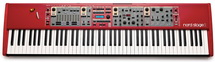 Clavia Nord Stage 2 HA88