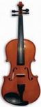 Выбор скрипки