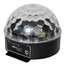 Involight LED BALL33