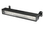 LED светильник Involight LED BAR91 UV