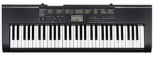 Синтезатор CASIO CTK-1150