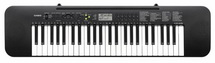 Синтезатор CASIO CTK-245