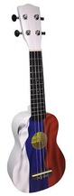 ������� Woodcraft UK-RUF