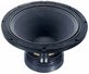 Динамик EIGHTEEN SOUND 18LW1250/8