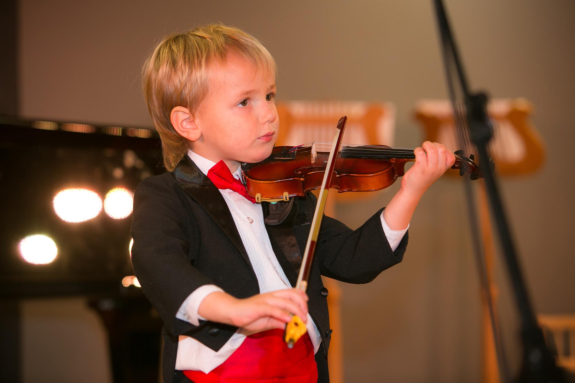дж вапник музыкальный талант врождённый или приобретённый.