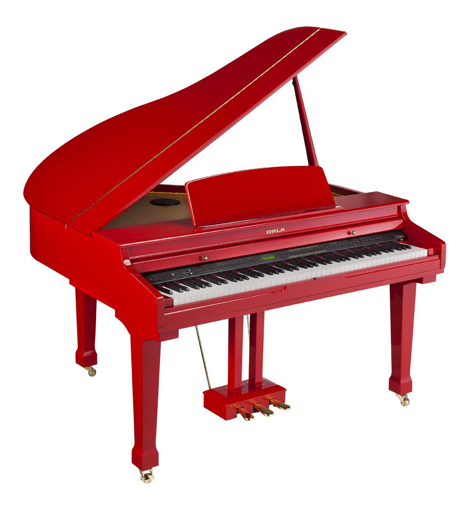 фортепиано картинки пианино должно соответствовать