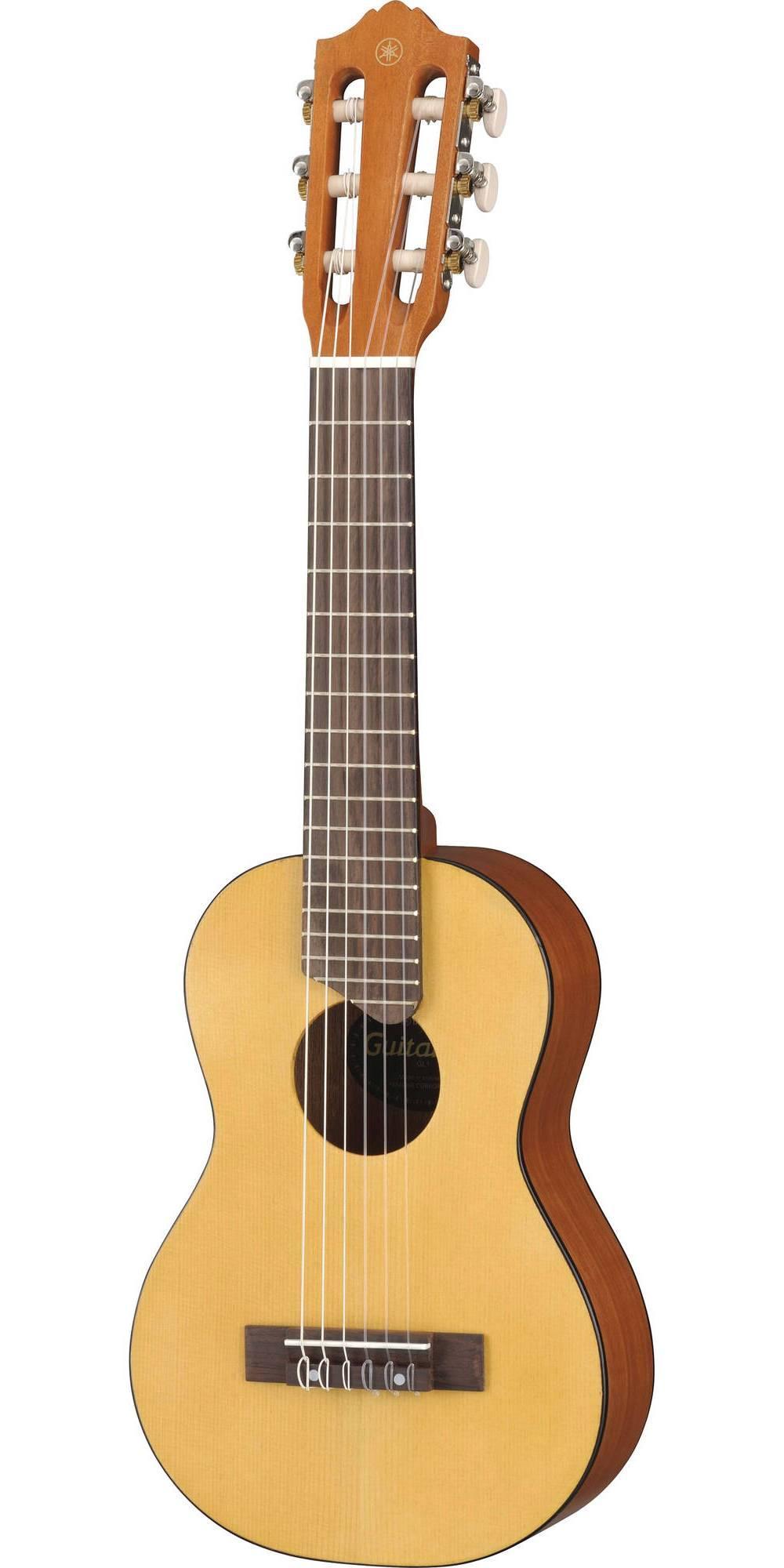 Картинки маленькие гитары
