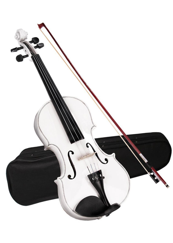 Сколько стоит скрипка картинки