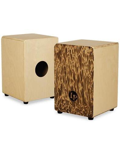 Кахон LP LPA1332-HC Aspire Accents Cajon Havana Cafe