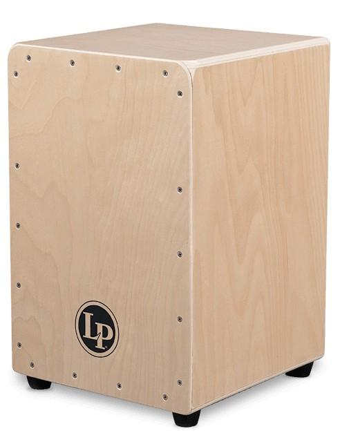 Кахон LP LPA1331 Aspire Natural Wire Cajon