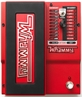 Педаль эффектов Digitech WHAMMY