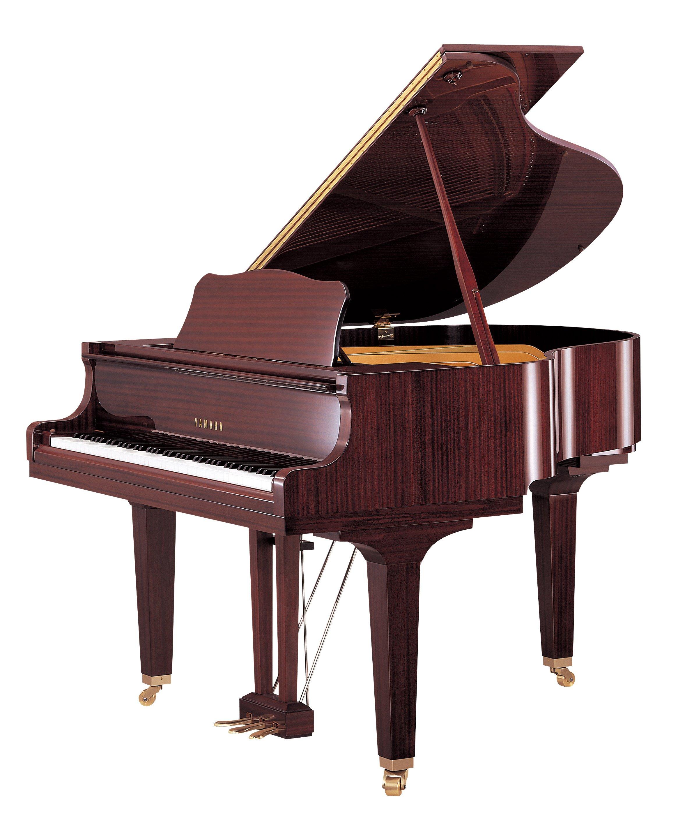 пианино-рояль в картинках шифера помощью саморезов