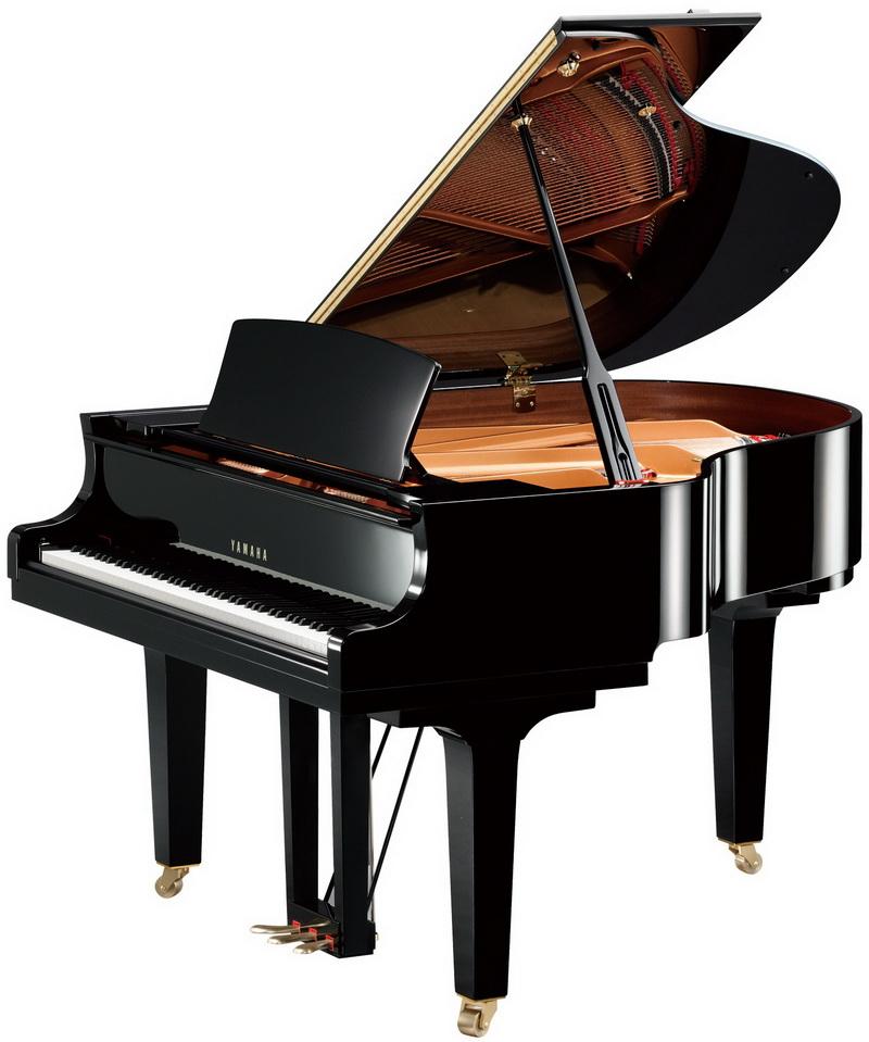 фортепиано картинки пианино часто кино можно
